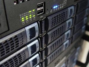 Usługi informatyczne | Administracja IT | Rzeszów